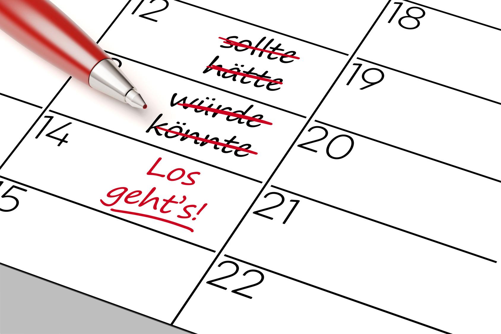 aktuelle-angebote-kalender